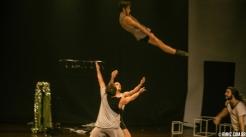 rmnz - Circo no Ato - A Salto Alto 25 06 16-500