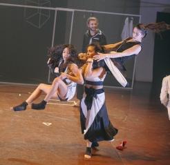 rodrigo menezes - Circo no Ato - A Salto Alto - 03 06 16 - -10